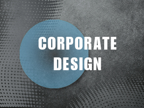 Corporate Design Corporatedesign